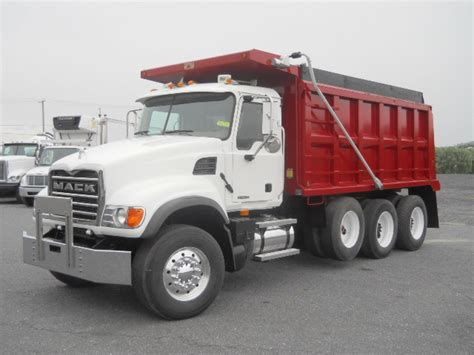 dump truck dump trucks for sale