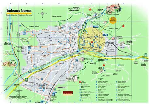 Ufficio Turistico Folgaria by Trentino Alto Adige