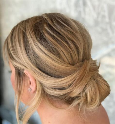 cutest prom updos   easy updo hairstyles