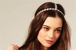 Bijoux Pour Cheveux : le blog des bijoux mode et fantaisie bijoux de cheveux ~ Melissatoandfro.com Idées de Décoration