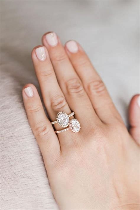 wedding bells how to design your own engagement ring