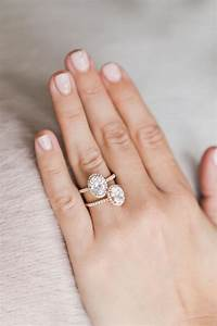 wedding bells how to design your own engagement ring With how to design your own wedding ring