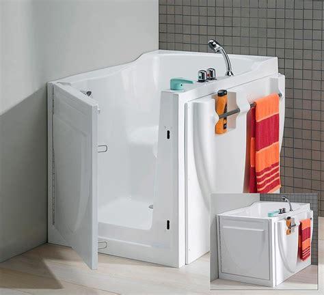 baignoire avec porte pour handicape baignoire handicape avec porte