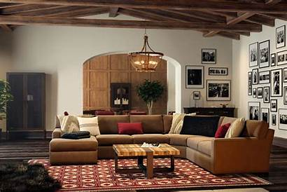Harry Potter Homes Characters Modsy Inspired Interior
