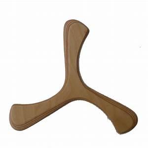 Bumerang Für Kinder : bumerang jimmy ii linksh nder ge lt dorfhaus ~ Orissabook.com Haus und Dekorationen