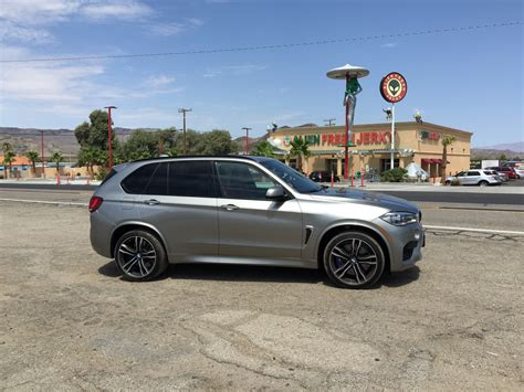 Bmw X5 Review by 2016 Bmw X5 M Review Caradvice
