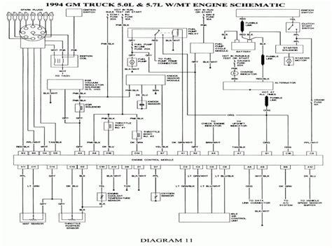 2003 Chevy 2500 Wiring Diagram by 2003 Chevy Silverado 2500hd Wiring Diagram Wiring Forums