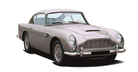 Image Gallery 1945 Aston Martin