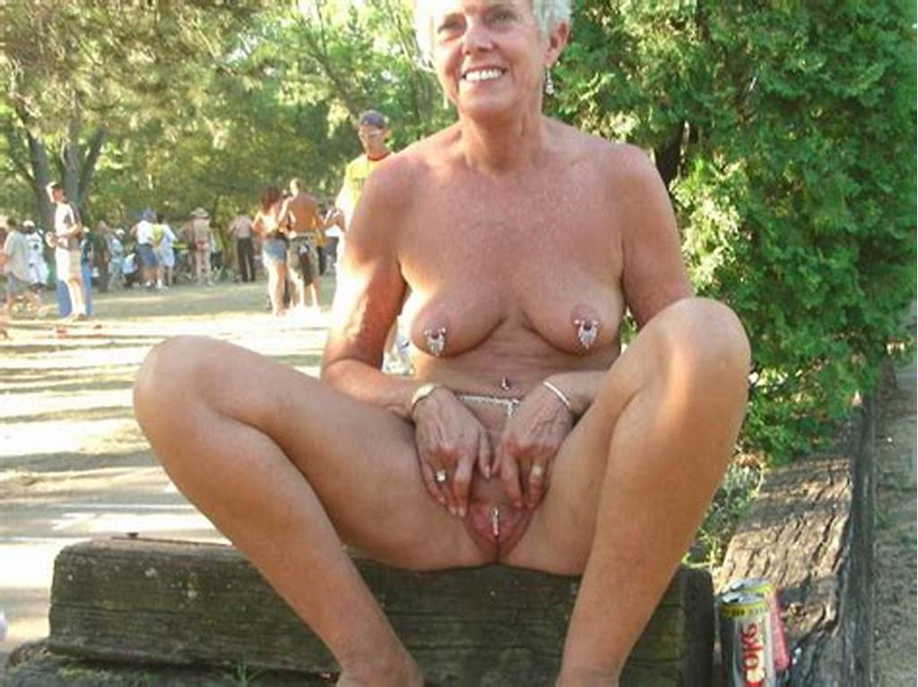#Nudist #Pics #Galleries