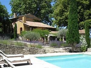Location Maison Vaucluse Le Bon Coin : bastide st andr demeure proven ale de charme du 18 me ~ Dailycaller-alerts.com Idées de Décoration