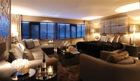 Living The by Status Living Eric Kuster Metropolitan Luxury