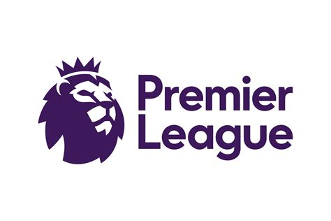 Download Premier League (EPL) Logo in SVG Vector or PNG ...