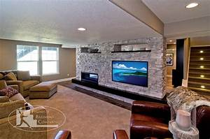 Living Room Furniture With Fireplace And Tv Arlene Designs Arrangement Ideas Full Size Of For