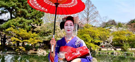 Arizona in Kyoto: Experience Japanese Culture | UA Global