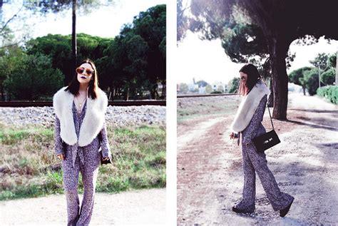 tilla jumpsuit in white merna mariella h m sunglasses sassyclassy de sweater