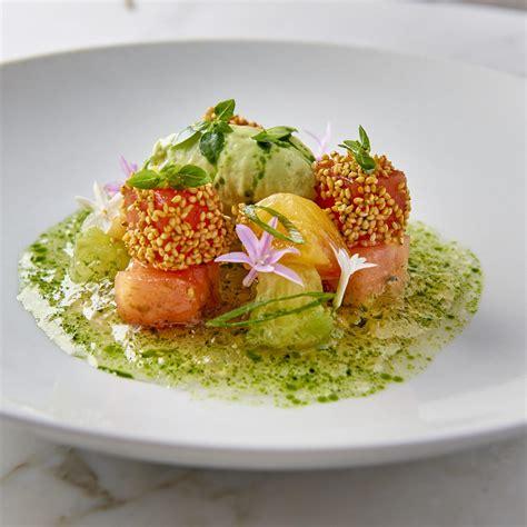 recette de cuisine gastronomique facile recettes gastronomiques faciles et rapides