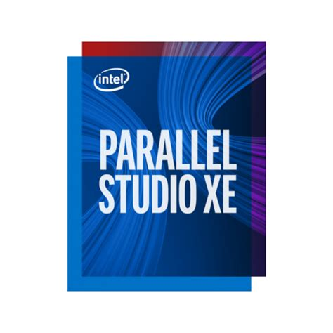 Intel Parallel Studio Xe Composer Edition For Fortran Os X ...