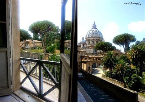Costo Ingresso Cappella Sistina by Visual Fashionist Roma Musei Vaticani Orario E Prezzi