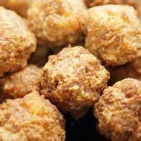 Resep nasi goreng chinese food ala resto fast foodbawang putih : Bakso Goreng Babi Chinese Food | Resep di 2020 | Resep makanan pembuka, Resep, dan Makanan minuman
