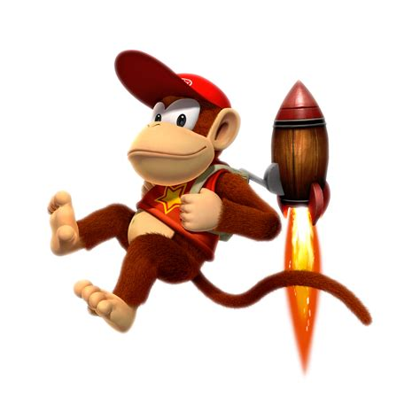 Donkey Kong Country Returns 3d Review The Wild Side Polygon