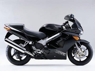 sport touring motorcycles  type  bikes