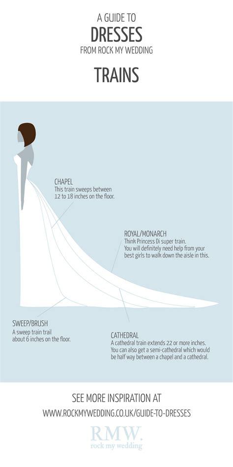 chose  wedding dress  guide  top wedding