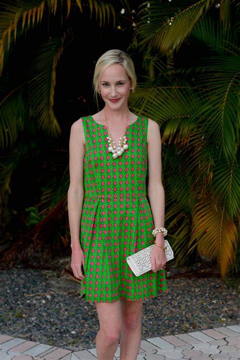 julie brown designs julie brown dresses in the florida and popsugar now