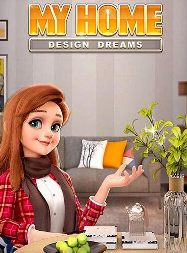 home design dreams  android baixar gratis  jogo
