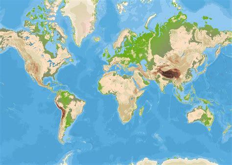chambre avec lyon mappemonde grand tableau décoratif carte du monde avec