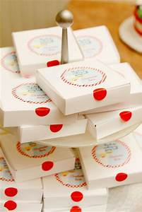 Pizza Party Birthday Party Ideas Photo 2 of 8 Catch My