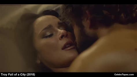 Bella Dayne And Other Nude And Sex Scenes Redtube Free
