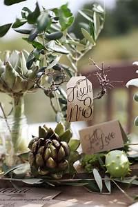 Herbst Tischdeko Natur : fall wedding outdoor wedding hochzeit im herbst tischnummer hochzeit hochzeitsdeko nat rlich ~ Bigdaddyawards.com Haus und Dekorationen