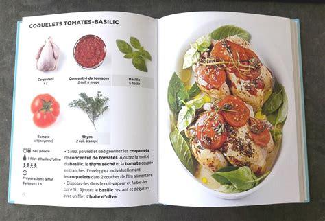 quiz cuisine gratuit livre de cuisine gratuit 28 images test simplissime le