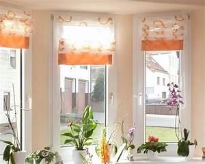 Gardinen Vorschläge Für Balkontüren : ideen f rs k chenfenster ~ Markanthonyermac.com Haus und Dekorationen