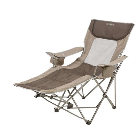 Academy Boat Chairs by Magellan Outdoors C Furniture Magellan Outdoors