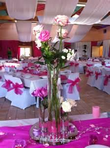 deco de mariage la décoration de table de mariage des idées fascinantes pour le grand jour archzine fr