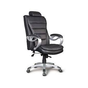 fauteuil de bureau massant lanaform achat prix