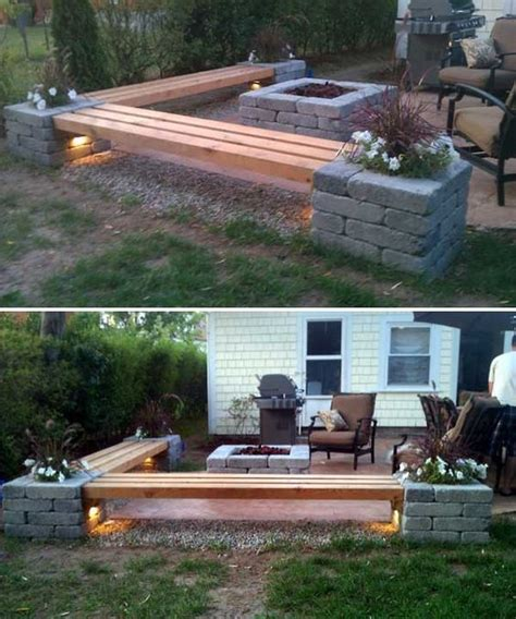 furniture hill furniture on a budget amazing simple 20 amazing backyard ideas that won 39 t the bank page