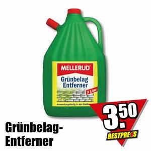 Mellerud Grünbelag Entferner : gr nbelag entferner von b1 discount ansehen ~ Orissabook.com Haus und Dekorationen