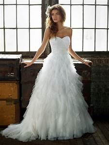 spring 2012 wedding dress galina bridal gowns pk3357 With galina wedding dress