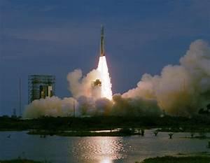 NASA Viking 1 Launching (page 3) - Pics about space