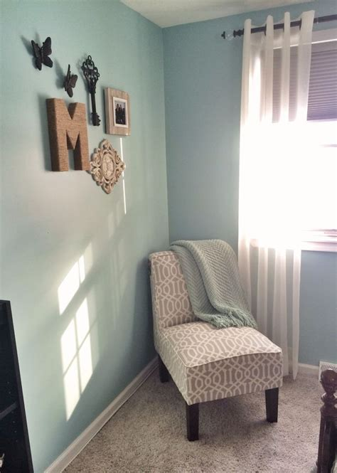 sherwin williams paint watery   home