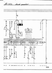 K75 User Wiring Diagram