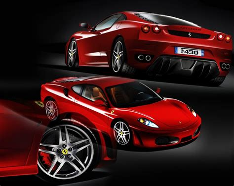 ferrari latest models ideas  pinterest nice