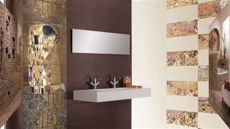 contemporary bathroom design ideas contemporary bathroom tile design ideas