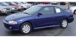 1998 Mitsubishi Mirage Used Car Pricing  Financing And