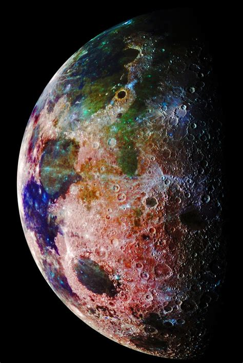 pyrrhic-victoria   Astronomy, Outer space, Planets and moons