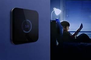 Philips Smart Home : software startup goldee dips its toes into hardware with a philips hue compatible smart light ~ Frokenaadalensverden.com Haus und Dekorationen