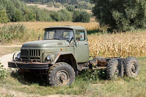 foto de Consejos para comprar camión de segunda mano Camiondirecto