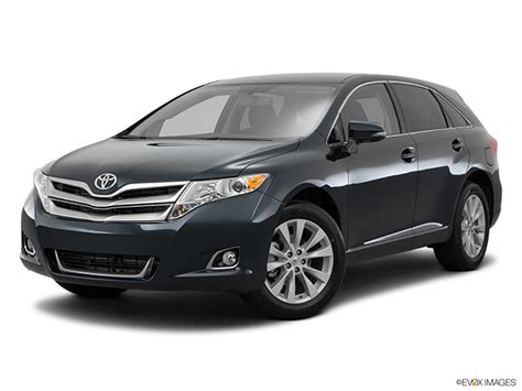 Toyota Trade In Value by Canadian Black Book Toyota Venza Trade In Value